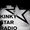 KINKY STAR RADIO // 06-11-2018 //