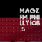Magz FM Philly 106.5 | 1st Hr | Sat Mar 3 2018 | new Phonte | Mach Hommy | Earth Gang | Avalanches