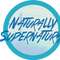 Living Naturally Supernatural Lives
