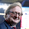 Kevin Sheedy: Macquarie Sports Radio - Thursday January 31, 2019