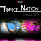 Trance Nation Ep. 323 (14.04.2019)