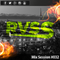 RVSS • Mix Session #032
