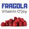 Fragola (Vitaminology)