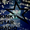 KINKY STAR RADIO // 17-03-2020 //