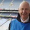 Athlone Today:   Mike McCartney talks to Martin Kelleher about Roscommon's win over Galway.