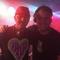Ry Spenceley - Live @ Golowan Festival 2018