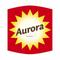 Aurora Balearic