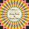 Sleazy Beats & Treats, Vol.5