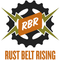 Rust Belt Rising Podcast #5