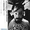 Dipnotica x Mati, Nico y Tropico Frio ep12