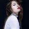Charlotte de Witte - In the Mix (Studio Brussel) - Live 18-Nov-2017