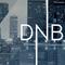 DnB November 2017 Mix