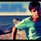 Cristian Ovalle - The Room Sessions 003