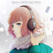 """Tokyo Audio Waffle """"Motome NAKAJI"""" Tuned Mix - Apr. 2018"""