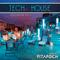 PITA POCH - TECHno HOUSE Vol. 4