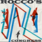 Rocco's Jazz Congress