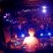 Dj Krizis Live @ Teatro Fru Fru CdMx #PerreoPesado #MalianteoMx