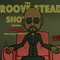 Groove Steady Mondayz #98 (aired 05.22.2017)