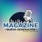 Magazine Nueva Generación | Sábado 5 de diciembre 2020