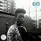 60 | A New Beginning | Chris Ex