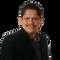 La importancia de estar enfocados - Pastor Alberto Bustos