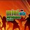 90s mini mix  -2016-