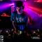 Defwill Mix Vol.35