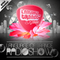 Language of Trance #109 with Thadeas, Magic 7 Guestmix by EDU NRG (SPA)
