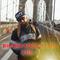 hip hop saved my life vol.2
