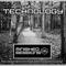 Technology - Dazcarter ep 1