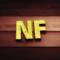 Net-Freak - MEget lang tirsdag pt. 2