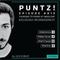 Puntz! #15 by Levid Beat (Back2Basics)