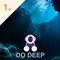 Do Deep