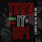 Turn It Up! #42