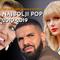 Najbolji pop 2010 - 2019