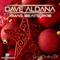 Xmas Beats 2K18 - Mixed by Dave Aldana