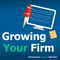 How to Choose Between the 750 Accounting Applications for Your Firm