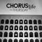 Chorus Sessions
