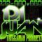 Chris Brown mix by DJ Juan triggaman