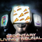 The Sedentary Living Tribunal Ep. 37 - Business in Comics