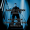 James Quinns Psy-(T) Dance Anthems Episode 4