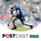 GAA Postcast: Football and Hurling Tipping | Down v Armagh | Limerick v Cork