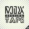 Mix Fucking Tape (Mixed by Johnny Wazagoo')