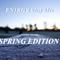 EN3RGY Crazy Mix Spring Edition
