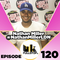 "UK FULLSTOP - #Episode 120 - (Thurs 10PM-Midnight) ""Greatest to the Latest"" feat. @NathanMillerLDN"