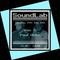 SoundLab 47 - Paul Older & Max S