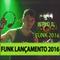 Betinho DJ - Funk Lançamento 2016