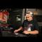DJ EMERSON BASTOS - UNDERGROUND AND GARAGE TRAXX
