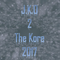 J.K.O 2 The Kore 2017