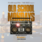 Old School Mondays Flash 107.6 FM Columbus 12-11-17